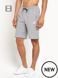 adidas-mens-linear-3s-shorts