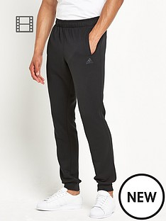 adidas-mens-essentials-the-cuffed-pants
