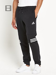 adidas-linear-3s-cuffed-pants