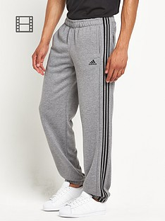 adidas-mens-essentials-3s-cuffed-pants