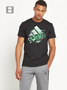 adidas-mens-dispatch-logo-t-shirt