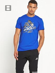 adidas-mens-dispatch-logo-t-shirt