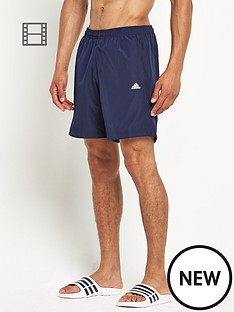 adidas-clima-mens-essentials-shorts
