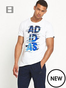 adidas-mens-dispatch-lineage-t-shirt