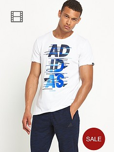 adidas-mens-dispatch-lineage-t-shirt