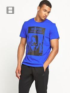 adidas-mens-marvel-logo-captain-america-t-shirt