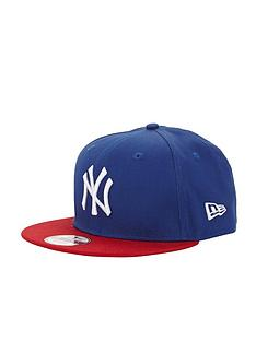 new-era-new-york-yankees-9fifty-snapback-cap