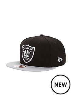 new-era-oakland-raiders-9fifty-snapback-cap
