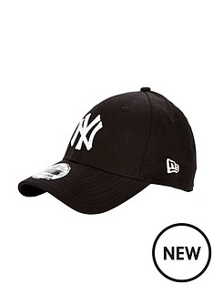 new-era-new-york-yankees-39thirty-cap