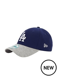 new-era-la-dodgers-9forty-cap