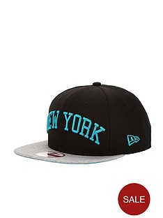 new-era-new-york-yankees-ha-9fifty-snapback-cap
