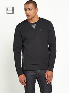 puma-mens-evo-crew-neck-sweatshirt