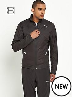 puma-mens-nightcat-running-jacket
