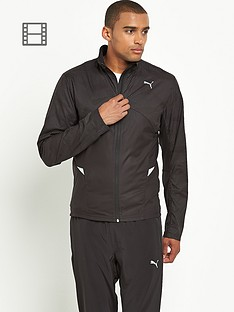 puma-mens-nightcat-running-jacket