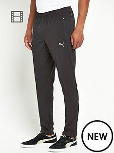 puma-mens-woven-tapered-running-pants