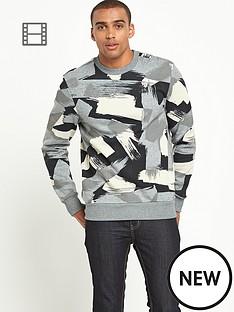 puma-mens-evo-camo-crew-neck-sweatshirt