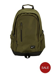 nike-all-access-fullfare-back-pack