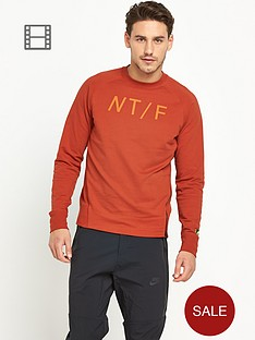 nike-track-and-field-mens-asymmetrical-crew-sweatshirt