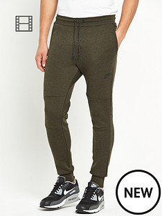 nike-tech-mens-fleece-pants