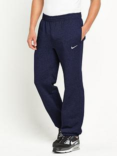 nike-mens-club-cuffed-pants