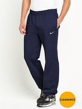 nike-mens-club-cuffed-pants