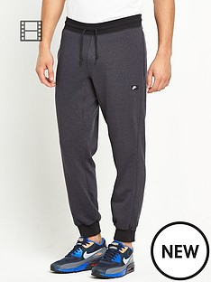 nike-aw77-shoebox-mens-cuffed-pants