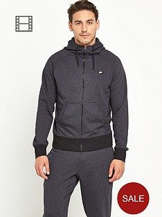 nike-aw77-shoebox-mens-full-zip-hooded-top