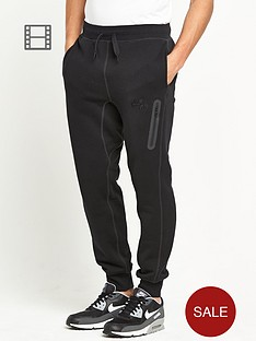 nike-bb-mens-pivot-cuffed-pants