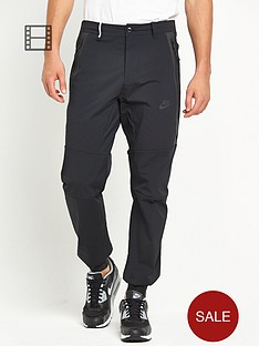 nike-tech-20-mens-woven-pants