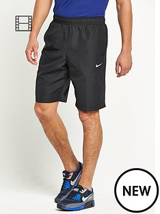 nike-seasons-mens-woven-shorts