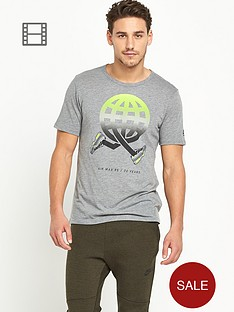 nike-air-max-95-mens-globe-t-shirt