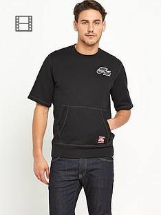 nike-air-mens-short-sleeved-crew-sweatshirt