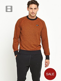 nike-aw77-mens-shoebox-crew-sweatshirt