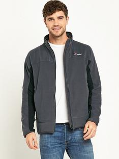 berghaus-mens-prism-micro-fleece