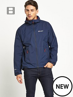 berghaus-mens-stormcloud-jacket