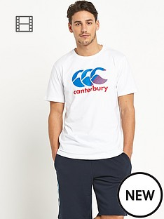 canterbury-mens-stripe-ccc-logo-t-shirt