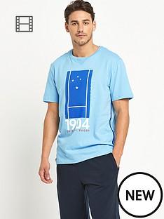 canterbury-mens-southern-cross-t-shirt
