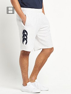canterbury-mens-sweat-shorts