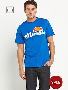 ellesse-mens-prado-perf-t-shirt