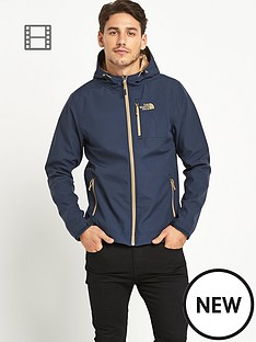 the-north-face-mens-durango-softshell-hooded-jacket