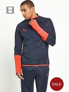 puma-mens-evo-training-hoodie