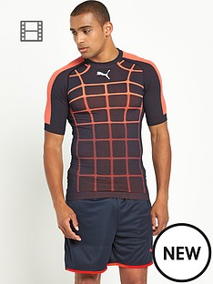 puma-mens-evo-training-actv-techical-t-shirt