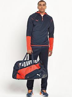 puma-mens-evo-speed-medium-duffel-bag
