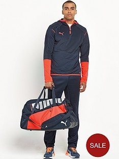puma-mens-evo-speed-medium-duffel-bag