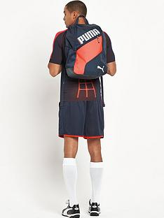 puma-mens-evo-speed-backpack