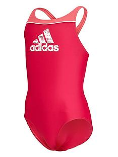 adidas-logo-swimsuit