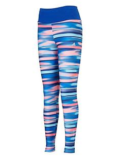 adidas-patterned-tights