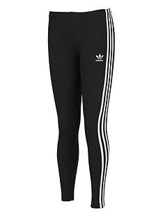 adidas-originals-young-girls-leggings