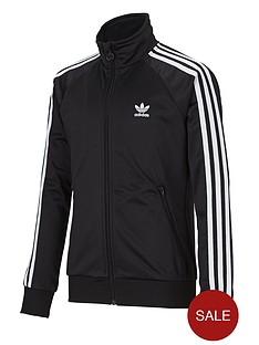 adidas-originals-young-girls-new-fz-track-top