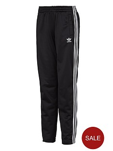 adidas-originals-young-girls-new-track-pants